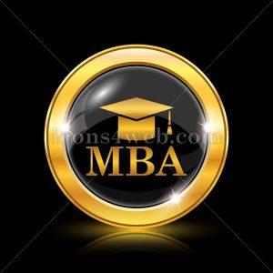Buy MBA essay here